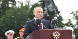 'Düşmanı tespit etme ve önlenemez saldırı gerçekleştirme yeteneğine sahibiz'