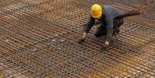 Sektörel güven endeksi temmuzda hizmet, perakende ve inşaat sektörlerinde arttı