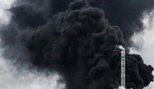 Almanya'da kimya tesisindeki patlamanın bilançosu netleşiyor: 1 ölü, 16 yaralı