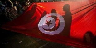 Nahda Hareketi, siyasi partiler ve sivil toplum örgütlerine ülkedeki kazanımların korunması çağrısı yaptı