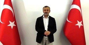 FETÖ'nün sözde Orta Asya sorumlusu Orhan İnandı hakkındaki iddianame kabul edildi