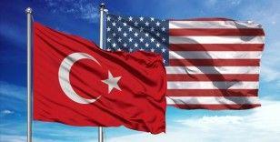 Türkiye-ABD ilişkilerinde 'resmi enerji diyaloğu' önerisi