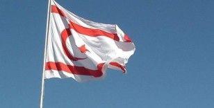 KKTC'den AB'nin Türkiye'ye yaptırım tehdidinde bulunmasına tepki