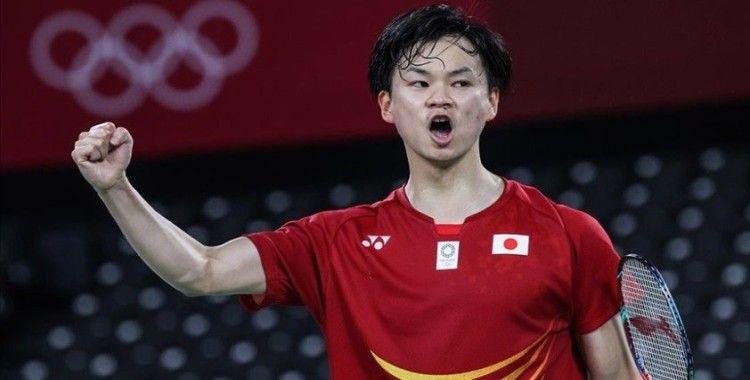 2020 Tokyo Olimpiyat Oyunları madalya sıralamasında zirve Japonya'nın