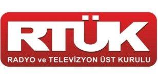 RTÜK'ten Tele 1'e ve Bloomberg HT'ye idari para cezası