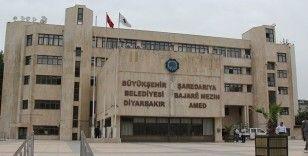 Diyarbakır Büyükşehir Belediyesi vatandaşları dolandırıcılara karşı uyardı