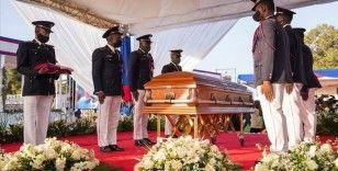 Haiti Devlet Başkanı Moise suikastı 'Kolombiyalı paralı askerler' sektörünü tartışmaya açtı