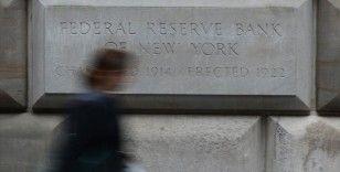 Fed'den para piyasalarına destek için 2 repo programı