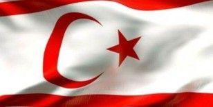Türkiye'deki yangınların kül ve dumanları KKTC'ye ulaştı
