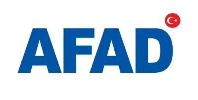 AFAD açıkladı: 5 ilde çıkan orman yangınlarına müdahale sürüyor