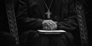 ABD'de Katolik Kilisesi eski Kardinali hakkında 'cinsel istismar' suçlamasıyla dava açıldı