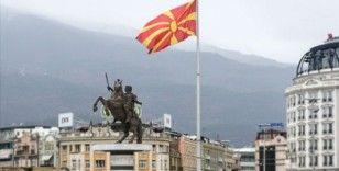 Kuzey Makedonya'da 'Türkiye'ye göç edenleri' de yakından ilgilendiren Vatandaşlık Yasası meclisten geçti