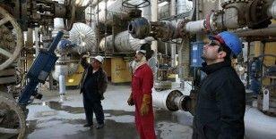 Rusya'dan ABD'ye petrol ve petrol ürünü sevkiyatı ocak-mayıs döneminde yüzde 78 arttı