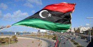 Libya'daki 5+5 Ortak Askeri Komite, Misrata-Sirte sahil yolunun açıldığını duyurdu