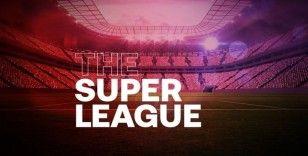 Avrupa Süper Ligi kurucuları Juventus, Real Madrid ve Barcelona'yı sevindiren mahkeme kararı