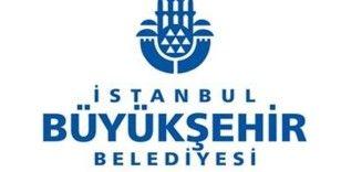 İBB, İstanbul Havalimanı'ndaki 150 taksinin çalışma ruhsatını iptal etti