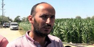 Konya'da katledilen ailenin yakını konuştu: 'Barış olacaktı'