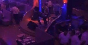 İstanbul'da pavyonda korkunç cinayet: 19 yaşındaki genç öldürüldü