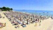 Araştırma: AB nüfusunun yüzde 28'i tatil yapamıyor