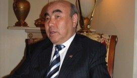 Rusya'ya sığınan Kırgızistan'ın kurucu Cumhurbaşkanı Askar Akayev, 16 yıl sonra ülkesine getirildi