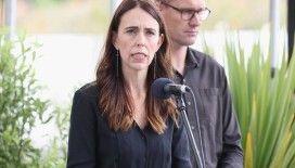 Yeni Zelanda'da hükümetin 'özür' dilediği 'şafak baskınları' yeniden gündemde