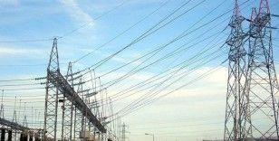Enerji ve Tabii Kaynaklar Bakanlığı: An itibarıyla ülke genelinde elektrik kesintileri sonlandırılmıştır