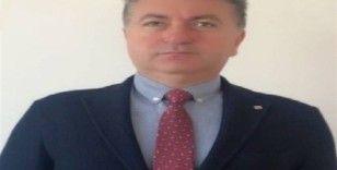 Azra Gülendam Haytaoğlu'nun katili Mustafa Murat Ayhan tutuklandı
