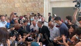 İsrail Yüksek Mahkemesi, Şeyh Cerrah Mahallesi'ndeki Filistinli ailelere uzlaşma önerdi