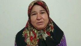 """Vahşice öldürülen Azra'nın halası: """"Kadına karşı şiddetle mücadele ederken kendi bu yolda gitti"""""""