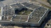Pentagon girişinde bıçaklanan polis memuru hayatını kaybetti