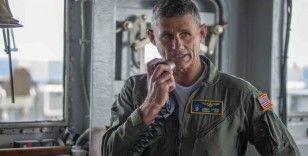 ABD'nin 2. Filo Komutanı Lewis: Rusya ile işbirliğimiz münasip