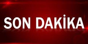 Cumhurbaşkanı Recep Tayyip Erdoğan:YKS) 2021 tercih tarihlerini uzatma kararı aldık