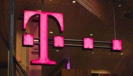 T-Mobile 5 milyonu aşkın müşterisinin daha verilerinin çalındığını açıkladı
