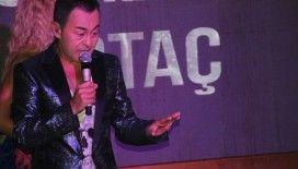 Serdar Ortaç'tan kötü haber, konserleri iptal oldu