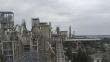 Çimento ihracatına kısıtlama