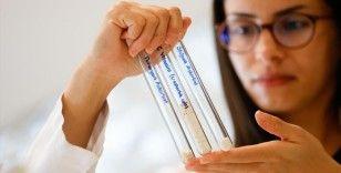 Akdeniz Üniversitesinde üretilen C vitamini endüstri için hazır