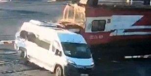 7 kişiyi ölüme götüren sürücü tutuklandı