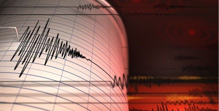 Kanada'daki 6.5 büyüklüğündeki depremin 'sistem hatası' olduğu açıklandı