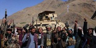 Taliban Afganistan'ı ziyaret eden BM yetkilisinden 'rehberlik' istedi