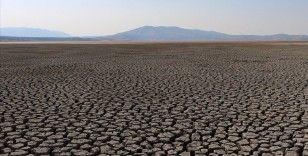BM iklim raporu bize ne söylüyor?