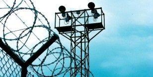 Endonezya'da hapishanede yangın: 41 ölü