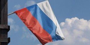 Rusya Acil Durumlar Bakanı Yevgeniy Ziniçev hayatını kaybetti