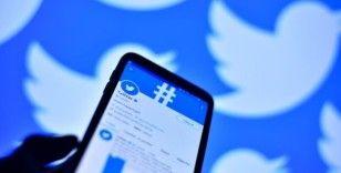 Twitter, emojilerle tepki verme özelliğini özel olarak Türkiye'de deneyecek