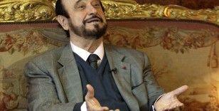 Beşar Esad'ın amcası Rıfat Esad'ın 4 yıllık hapis cezası onandı