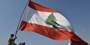 Ekonomik krizle boğuşan Lübnan'da 13 ay sonra kurulan yeni hükümeti zorlu bir süreç bekliyor