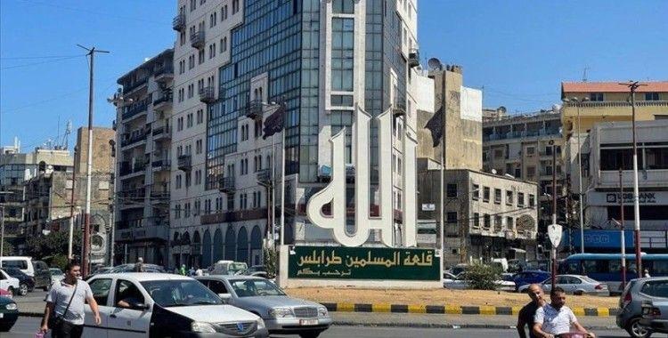 Lübnan'ın en yoksul bölgesi Trablusşam'da ekonomik krizle birlikte şiddet olaylarında da artış yaşanıyor