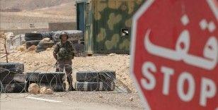 Libya ile Tunus arasındaki sınırlar gelecek hafta açılacak