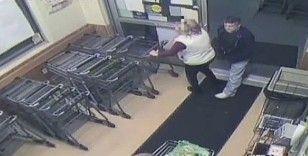 Marketteki kadına içi sperm dolu şırınga batıran adama 10 yıl hapis cezası