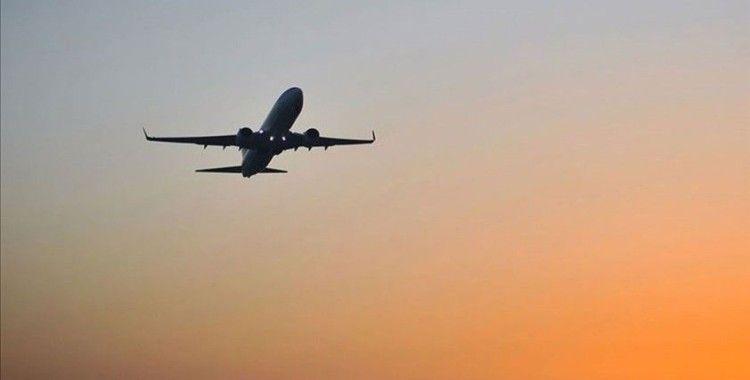 DHMİ'den Balıkesir Merkez Havalimanı elektrik ihalesine ilişkin açıklama