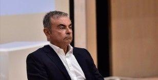 Eski Nissan Üst Yöneticisi Ghosn'un Lübnan'a kaçmasına ilişkin davanın gerekçeli kararı açıklandı